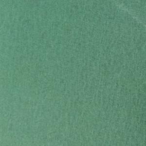 (Polyester) film-backed abrasives