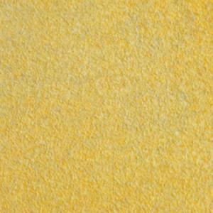 Paper-backing abrasives